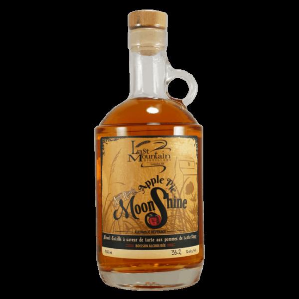 Mead Wine - Prairie Bee Meadery