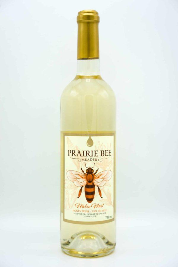 Saskatoon Liquor Stores - Prairie Bee Meadery