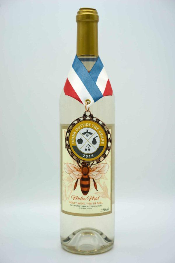 Liquor Store Saskatoon - Prairie Bee Meadery
