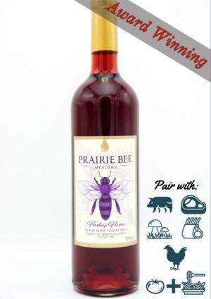 Online Liquor Store Saskatchewan - Prairie Bee Meadery