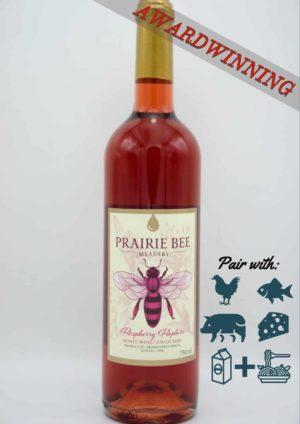 Liquor Store In Saskatchewan - Prairie Bee Meadery
