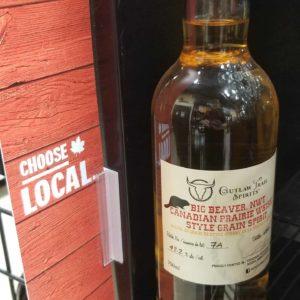 Liquor Stores Saskatchewan - Prairie Bee Meadery